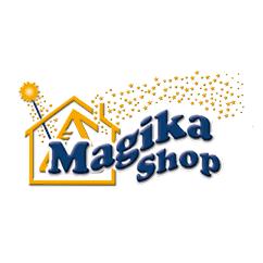 Magika Shop